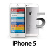 05 03 19 72 iphone5 placeholder white 4