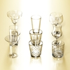 05 03 41 642 glassware collection 02 4