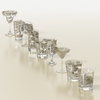 05 03 42 177 glassware collection 05a 4