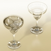 05 03 42 395 glass 01 preview 02 4