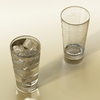 05 03 42 835 glass 02 preview 01 4