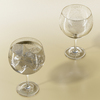 05 03 44 97 glass 03 preview 02 4