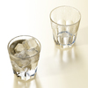 05 03 47 49 glass 05 preview 02 4
