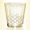05 03 50 950 glass 07 preview 03 4