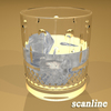 05 03 51 569 glass 08 preview 03 scanline 4