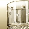 05 03 51 725 whisky cut glass preview 04 4