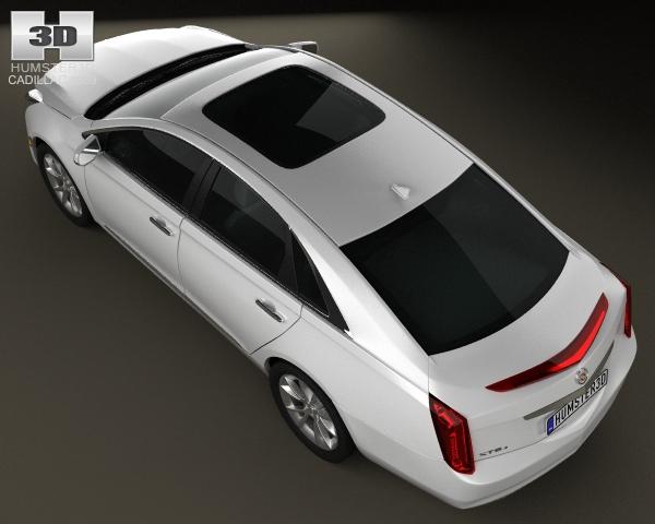 in cadillac premium cars xts used austin mitula