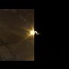 05 05 19 695 hdr 119 light 4
