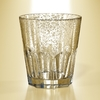 05 06 35 194 glass 05 preview 03 4