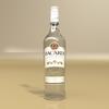 05 07 05 347 bacardi bottle 01 4