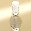 05 07 05 388 bacardi bottle 02 4
