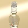05 07 05 447 bacardi bottle 03 4