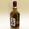 05 07 09 546 chivas bottle preview 02 4