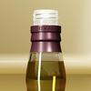 05 07 10 422 chivas bottle preview 05 4