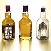 05 07 11 452 chivas bottle preview 10 4
