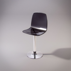 Topdeq Gildas chair 3D Model