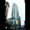 05 09 58 492 building 383 1 4