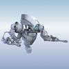 05 10 04 424 robot 14 01 4