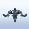 05 10 04 618 robot 14 03 4