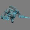 05 10 05 394 robot 14 09 4