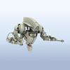 05 10 05 89 robot 14 07 4
