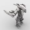 05 10 07 422 robot 15 08 4