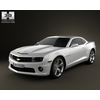 05 11 23 210 chevrolet camaro 2ss rs coupe 2011 480 0001 4