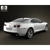 05 11 23 253 chevrolet camaro 2ss rs coupe 2011 480 0002 4