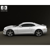 05 11 23 278 chevrolet camaro 2ss rs coupe 2011 480 0003 4