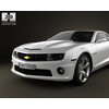 05 11 23 295 chevrolet camaro 2ss rs coupe 2011 480 0004 4