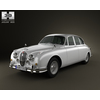 05 11 28 484 jaguar mark 2 1959 480 0001 4