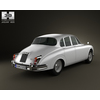 05 11 28 759 jaguar mark 2 1959 480 0002 4