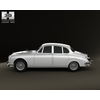 05 11 29 156 jaguar mark 2 1959 480 0003 4