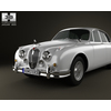 05 11 29 340 jaguar mark 2 1959 480 0004 4