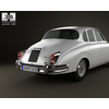 05 11 29 483 jaguar mark 2 1959 480 0005 4