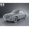 05 11 29 746 jaguar mark 2 1959 480 0006 4