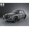 05 11 30 481 jaguar mark 2 1959 480 0011 4