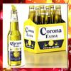 05 11 42 85 corona box preview 0 4