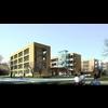 05 11 45 902 building 400 1 4