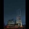 05 12 24 504 building 414 1 4