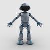 05 13 40 119 robot 16 01 4