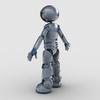 05 13 40 921 robot 16 03 4