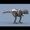 05 13 42 598 mechanical dinosaur 01 4