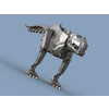05 13 42 831 mechanical dinosaur 02 4