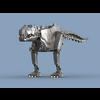 05 13 43 34 mechanical dinosaur 03 4