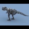 05 13 43 369 mechanical dinosaur 05 4
