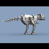 05 13 43 473 mechanical dinosaur 06 4