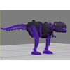 05 13 43 553 mechanical dinosaur 07 4