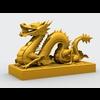 05 13 43 615 chinese dragon 01 4