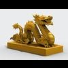05 13 43 707 chinese dragon 02 4